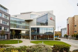 study in University of Bedfordshire,University of Bedfordshire Uk