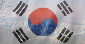 South Korea student visa checklist 2020,documents checklist for South Korea student visa