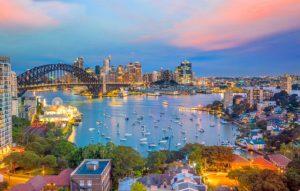 Study abroad in Australia,Study abroad consultants Australia