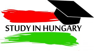 Hungary Student Visa Admission Requirements