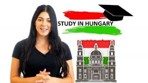 Hungary Student Visa Requirements
