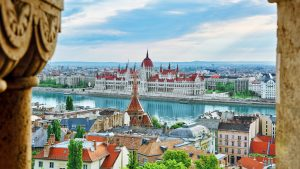 Hungary Visa Requirements