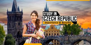 Czech Republic Students Visa Requirements and process