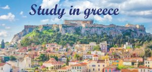 Greece Student Visa Requirements,Greece Admission Requirements