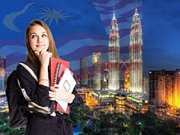 Malaysia Students Visa Requirements and process