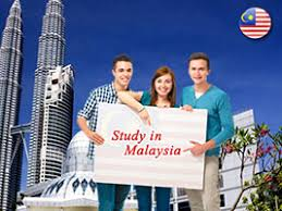 Malaysia Students Visa Requirements