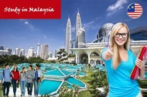 Malaysia Students Visa documents required