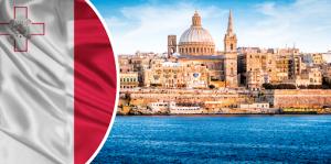 Malta Study Visa Requirements