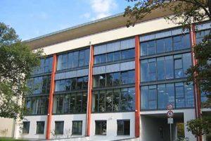 IUBH University of Applied Sciences Ranking