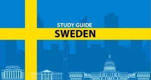 Sweden student visa document checklist for Chandigarh, Mohali, Kharar, Zirakpur, Punjab students